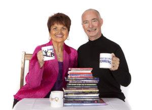 Bil-Cher-SpiritualBooks-web