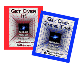 GOI-both-covers-web