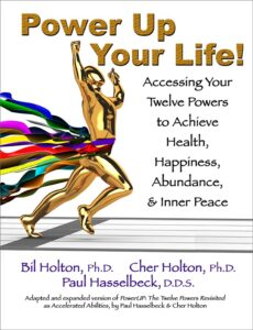 PowerUpYourLife-Front-cover-web