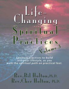 SpiritualPractices-3-Cover-opt