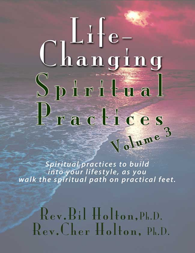 SpiritualPractices-3-Cover-opt