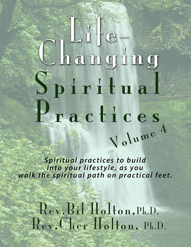 SpiritualPractices-4-Cover-web