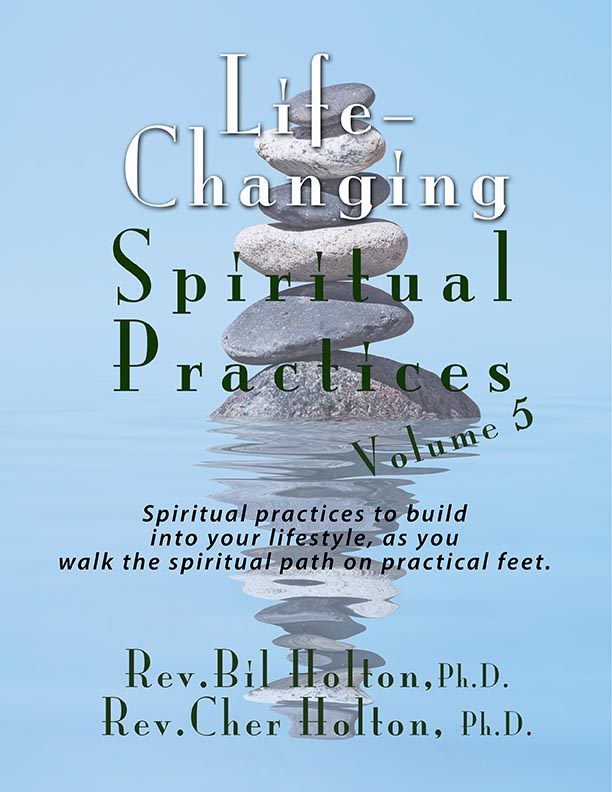 SpiritualPractices-5-Cover-web