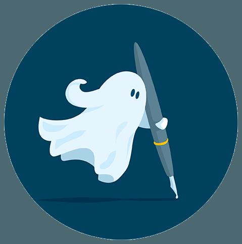GhostingLogo-Circle-optimized