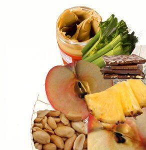EatingMeditation-FoodPlate-sensoryInfusion