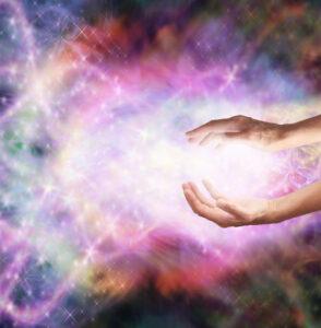 EnergyHealing-hands-dt