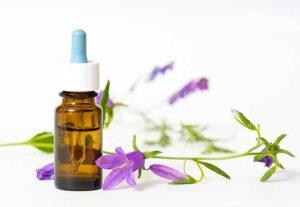 Essential-Oil-Lavender-dreamstimelarge_102128078-opt