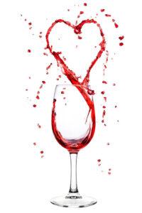 Wine-splashing-heart-shape-ca109634194