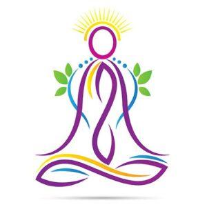 Meditation-Yoga-Artsy-concept-dt-_116717787-optimized