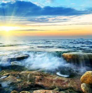Ocean-scene-painting-ca