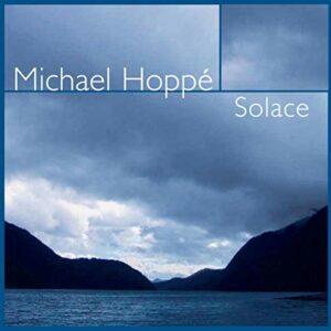 Solace-Hoppe-image
