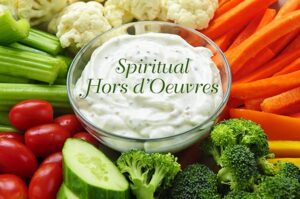 Spiritual-hors-doeuvres-ca-Cher