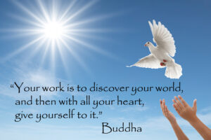bird-and-buddha-quote