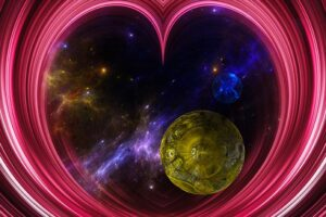 heart-space-planets-jewels-dreamstimelarge_29572741-web