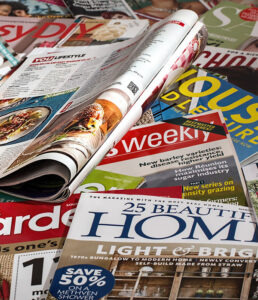 magazines-716801_1920-web