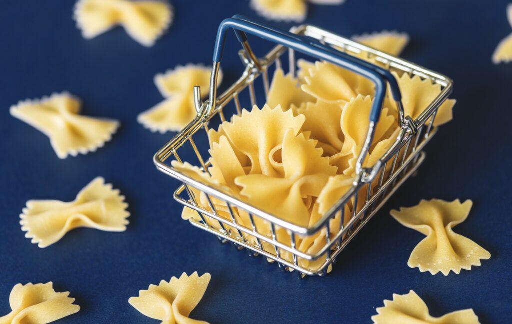 pasta-basket-pixabay-3380358_1920