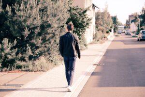 pedestrian-walking-city-2618280_1920