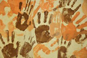 pudding-paint-dreamstime_l_31452404-web