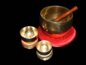 singing-bowls-242205_1920-web-pixabay