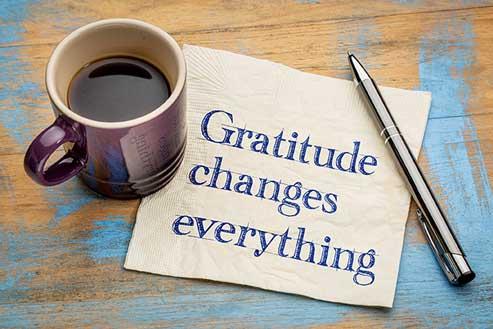 GratitudeChangesEverything-coffee-cup-WEB-opt-dreamstime_l_78835372