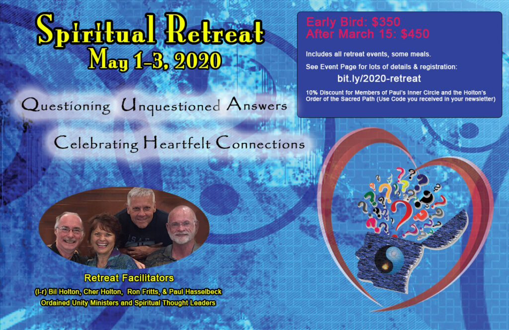 2020-Retreat-Postcard-with heart -3rdVersion