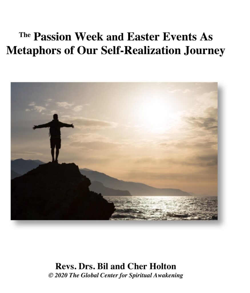 Passion-Week-Events-cover