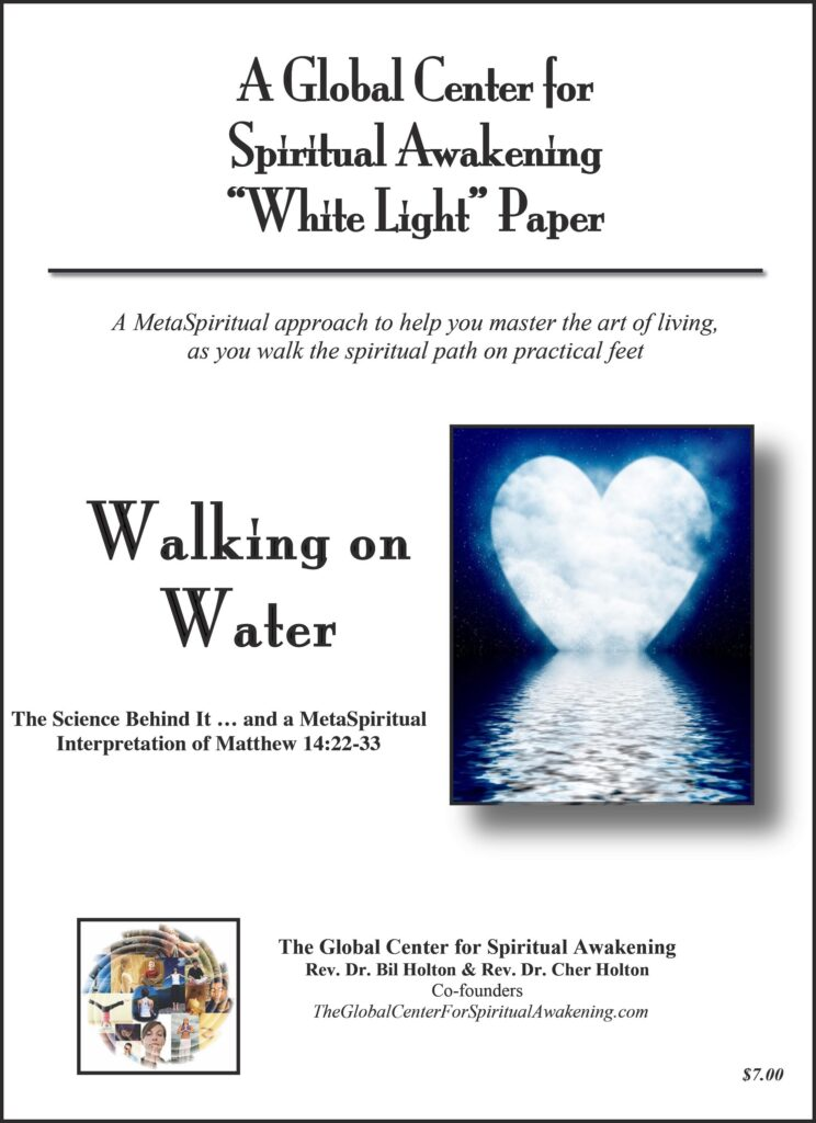 WalkingOnWater-WhiteLightPaper-LaidOut