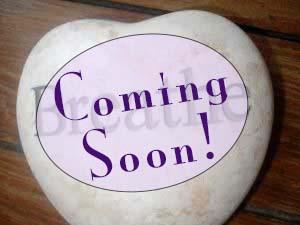 Coming-Soon-Breathe-stone