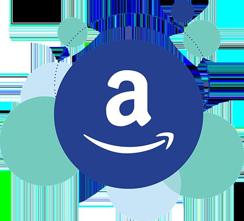 amazon-logo-Pixabay-2183855_1280-web