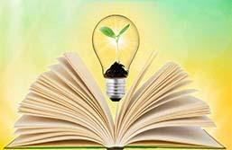 book-lightbulb-web